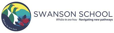 Swanson School Logo